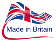 made-in-britain